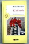El villorrio / William Faulkner