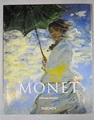 Claude Monet 1840 1926 / Christoph Heinrich