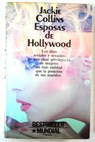 Esposas de Hollywood / Jackie Collins