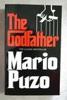 The Godfather / Mario Puzo
