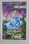 El druida de Shannara / Terry Brooks