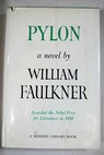 Pylon / William Faulkner