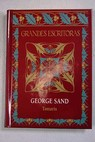 Tamaris / George Sand