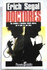 Doctores / Erich Segal
