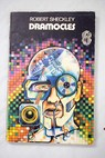 Dramocles / Robert Sheckley