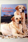 Labrador retrievers today / Carole Coode