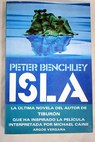 Isla / Peter Benchley