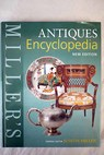 Antiques Encyclopedia