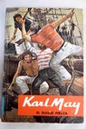 El buque pirata / Karl May