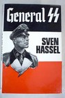 General SS / Sven Hassel