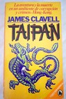 Taipan / James Clavell
