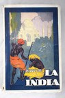 La India / Pierre Loti