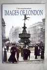 Evening Standard Images of London / Seed Jennifer D Praser Carol McGill Angus