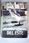 Hospital general del Este / Frank G Slaughter