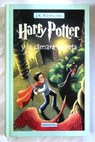 Harry Potter y la cámara secreta / J K Rowling