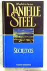 Secretos / Danielle Steel