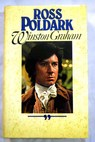 Ross Poldark / Winston Graham