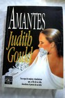 Amantes / Judith Gould