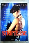 Striptease / Carl Hiaasen