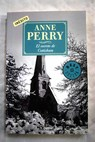 El secreto de Cottisham / Anne Perry