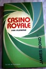 Casino Royale / Ian Fleming