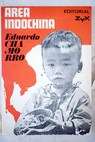 El área indochina / Eduardo Chamorro