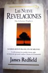 Las nueve revelaciones / James Redfield