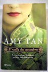El valle del asombro / Amy Tan