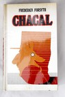 Chacal / Frederick Forsyth