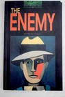 The Enemy / Desmond Bagley