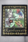 Rainforest / Thomas Marent