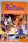 Los Hollister en el castillo de roca / Jerry West