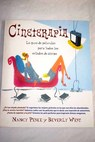 Cineterapia / Nancy K Peske