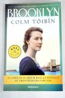 Brooklyn / Colm Tóibín