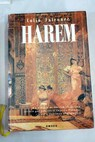 Harem / Colin Falconer