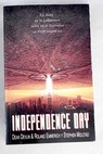 Independence day / Dean Devlin
