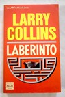 Laberinto / Larry Collins