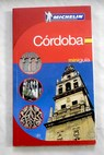 Cordoba / Michelin