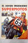 Supermotos / Philip Chapman