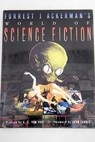 World of Science Fiction / Forrest Jackerman s