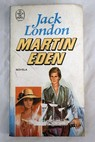 Martín Eden / Jack London