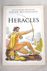 Heracles / Melenaos Stephanides