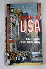 Made in U S A / Enrique de Angulo