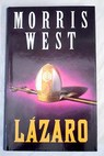 Lázaro / Morris West