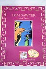 Tom Sawyer / Mark TWAIN