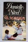 La mansion / Danielle Steel