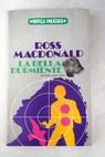 La bella durmiente / Ross Macdonald