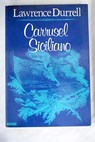 Carrusel siciliano / Lawrence Durrell