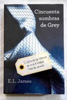 Cincuenta sombras de Grey / L J James