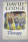Therapy / David Lodge